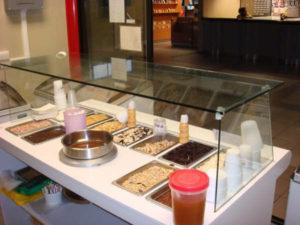 exhibidores_de_productos_alimentos