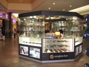 kioscos_para_centros_comerciales_proyectos_especiales